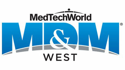 MD&M Anaheim 2020